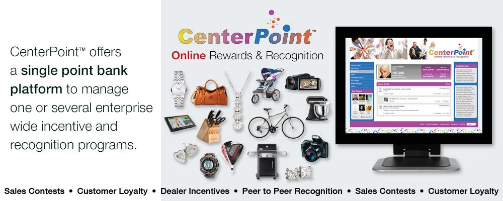 CenterPoint-Logo_Web-NoBG