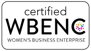 Women-Owned-Business-Logo_s